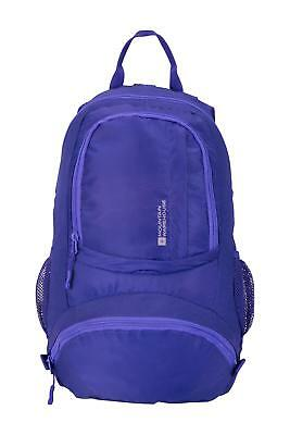 Mountain Warehouse Endeavour 12L Backpack