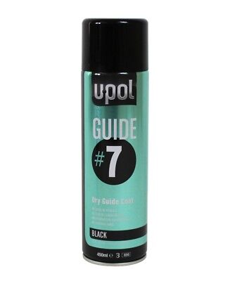 Upol Guide Coat P/pack