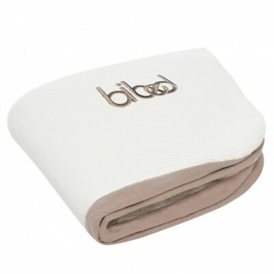 Babymoov Bibed Spare Cover Brown *RRP £24.99* *NOW £14.99* SAVE £10