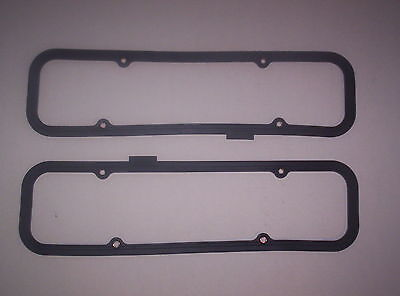 Land Rover / Rover / Mg V8 Pair, Rocker Valve Cover Gaskets To Replace Lvc100260
