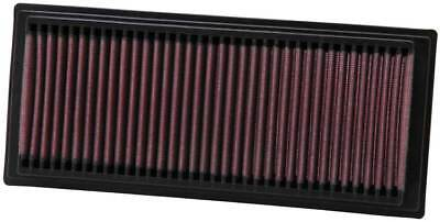 K&N Replacement Air Filter Rover 45 2.0i (2000 > 2005)
