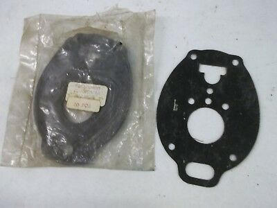 FORD NEW HOLLAND C3NN9516B Gasket for 801 901 4000 & 1958-64 tractors