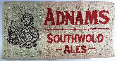 ADNAMS Pub Bar Towel