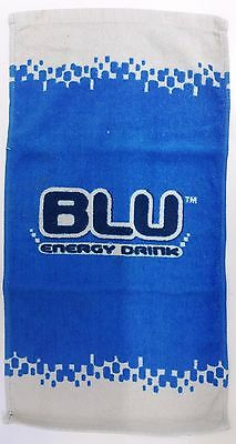 BLU Pub Bar Towel