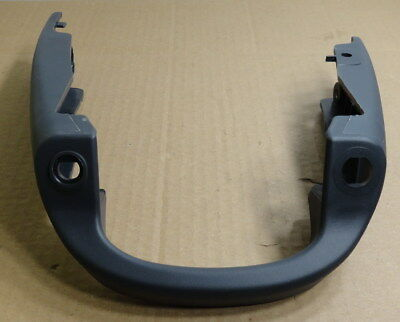 New Genuine Yamaha Outboard F4 2001 ~ 2006 Carring Handle 68D-G2731-00-00