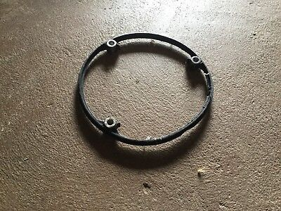 Victa Briggs And Stratton Mower Engine Spacer