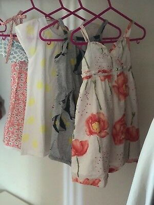 Beautiful Standout Size 2 outfits Sooki, Oobi, Sprout, more #SundayMarket