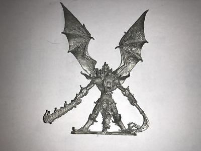 RAL Lord of the Balrogs Miniatur No. 10-412