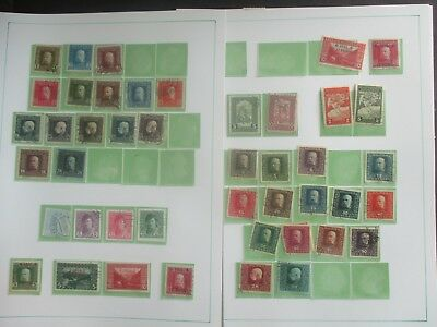 ESTATE:Austria High End collection on pages Serious Value Must Have  (6193)