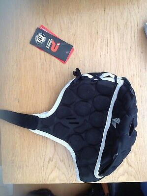 Brand New Patrick Head guard Rugby
