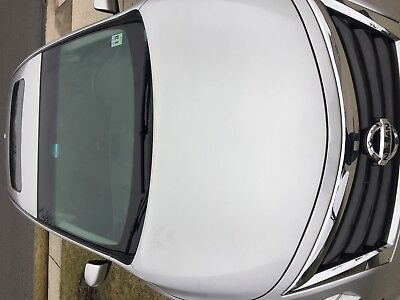 2013 Nissan Altima Loaded with Convenience Package 2013 Nissan Altima 2.5 SV, Cherry Hill, NJ - Excellent cond, warranty until 2020