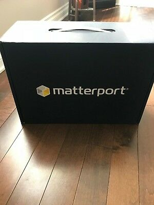 Matterport Pro Camera - Lightly Used
