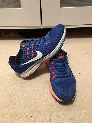 Nike Zoom Structure 19 mens size 8
