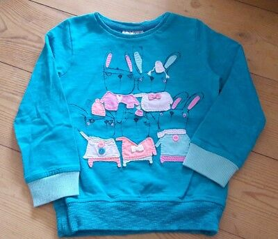 next pullover 92 sweet