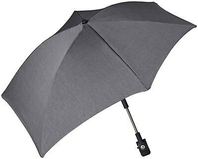 Joolz Umbrella Studio Gris, Gris FREE SHIPPING