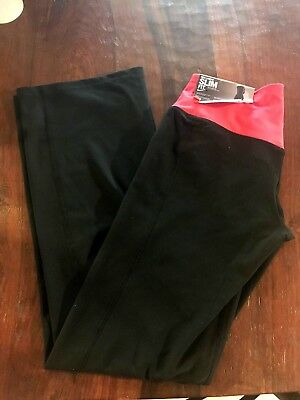 NEW W/Tag Womens Nike Legend Leggings DRI FIT Size (S)