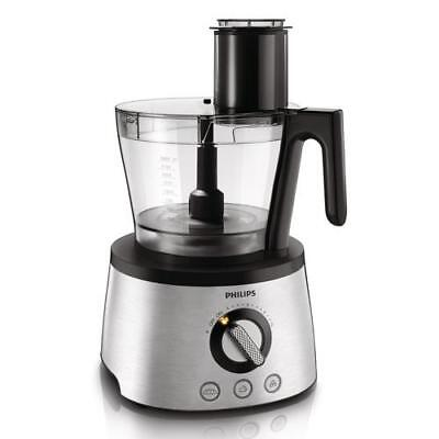 Philips HR7778/00 Foodprocessor