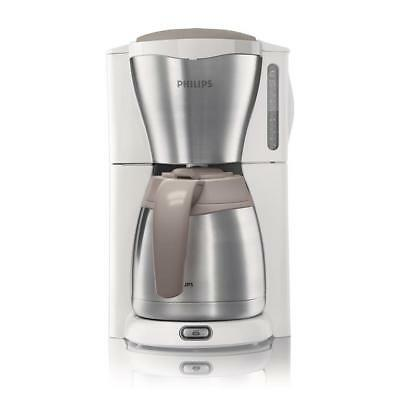 Philips HD7546/00 Café Gaia Kaffeemaschine