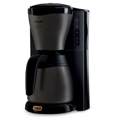 Philips HD7547/80 Café Gaia Kaffeemaschine