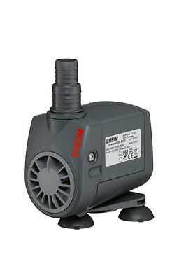 EHEIM compactON 2100 POWER HEAD FISH TANK WATER FLOW PUMP