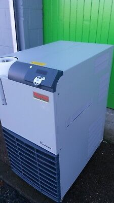 Thermo Scientific / Neslab ThermoFlex 3500 Recirculating Chiller (New other)