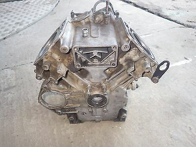 John Deer Gator/Kawasaki 620 engine casing