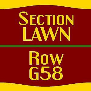 2 Tickets Justin Timberlake 1/15/19 Smoothie King Center