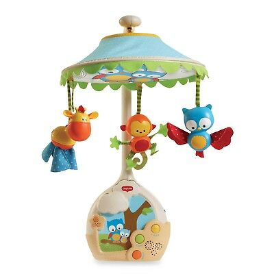 Tiny Love 3-in-1 Magical Night Mobile - FREE SHIPPING!