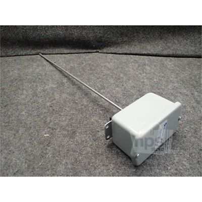 Weed Instrument 733-PB-W-18 Temperature Transmitter, (-20)*F to 180*F , 4500H