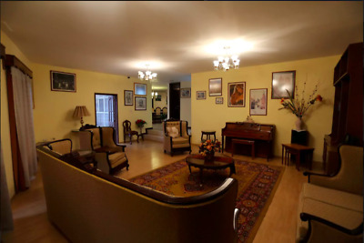 House for sale , in Guanajuato Mexico (without furniture)