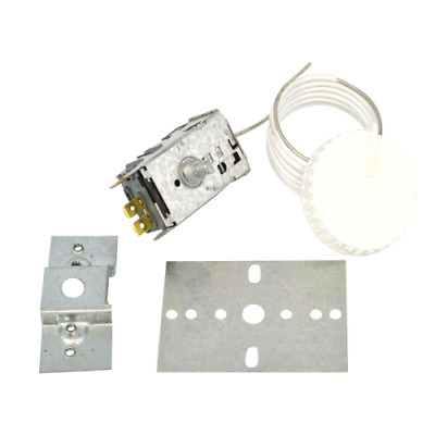 Part#5371269 THERMOSTAT CYCLE DEFROST KIT RP142F. All Offers Considered