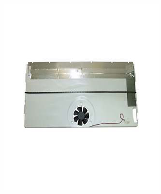 Part#306095P FAN FC KIT 680 SERIES A2D. All Offers Considered