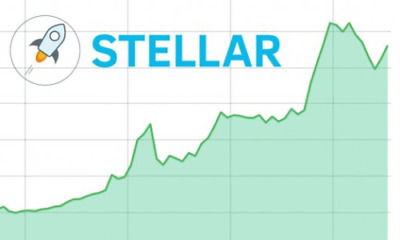 100 Stellar Lumens (Mining Contract) (XLM) - Fast Delivery! - Best Price!