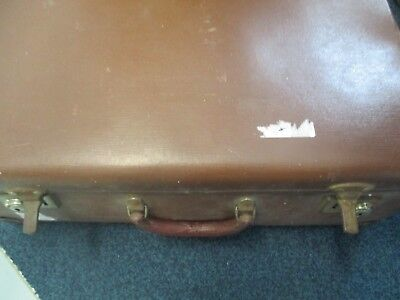 ESTATE: Australia Kangaroos, KGV, States, Pre dec. in suitcase unchecked  (4339)