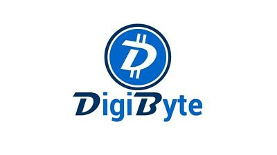 1000 Digibyte Coins (DGB) Mining Contract - US Seller - Best price! - Crypto