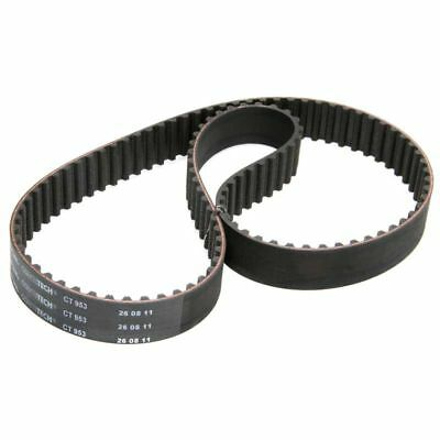 Contitech Timing Cam Belt Land Rover Discovery LJ LG 89-98 Defender LD 90-On SUV
