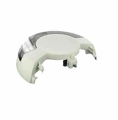 Genuine Tefal Actifry White Lid For AL8000, FZ7000 , GH800 Series SS-993603