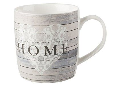 Everyday Home, colore: Bianco (D6o)