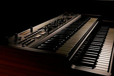 RODGERS ORGAN 925 3 Manual Pipe/Electronic - $4,050 00