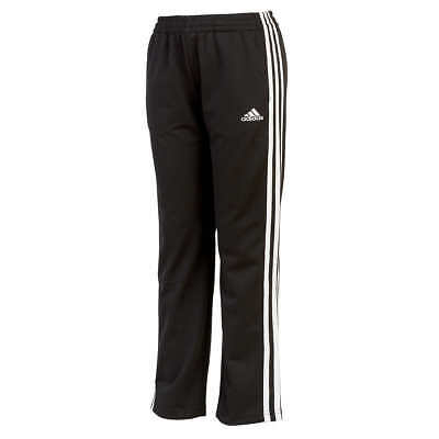 Adidas Youth Boys' 3 Stripe Pants (Select Color / Size) * FAST SHIPPING *