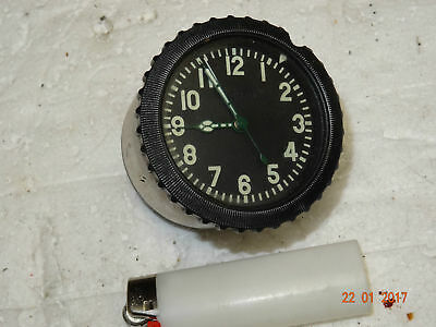 Russische mechanische Uhr BRDM , SKOT, BWP, BRT. Made in CCCP