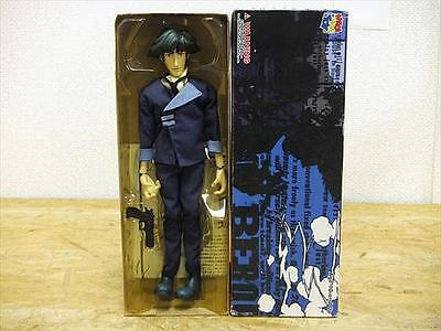 COWBOY BEBOP Stylish collection SPIKE SPIEGEL action figure very rare