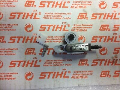 New STIHL Chain Tensioner MS271 MS291 MS290 MS390 MS310 029 O39  OEM