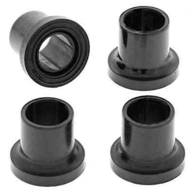 Lwr A-Arm Bushing Only Kit Can-Am DS650 00-07, Upr A-Arm Bushing Only Kit Can-Am