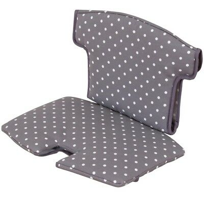 Geuther 4740-154 Seat Inlay For Highchair SYT
