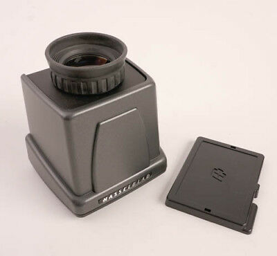 Hasselblad HVM Waist Level Viewfinder for H Series Camera