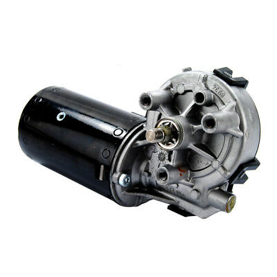 Wiper Motor (Front) - Ford Focus Mk1  (1999-2005)