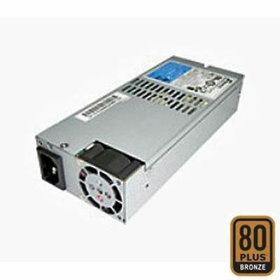 New Seasonic SS-350M1U Active PFC Mini 1U 350W Power Supply V28-PSUSEA350M1U80G