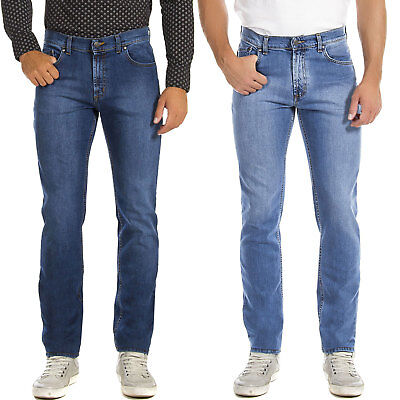 carrera jeans 700 regular uomo  CARRERA JEANS UOMO elasticizzati pantaloni denim stretch regular fit ...