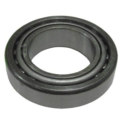 Blackline English Plate Style Diff Spare Side Bearing PLF120B
